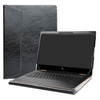 Alapmk Protective Case Cover for 13.3 HP Spectre x360 13 13 apXXXX & HP EliteBook x360 830 G5 Laptop