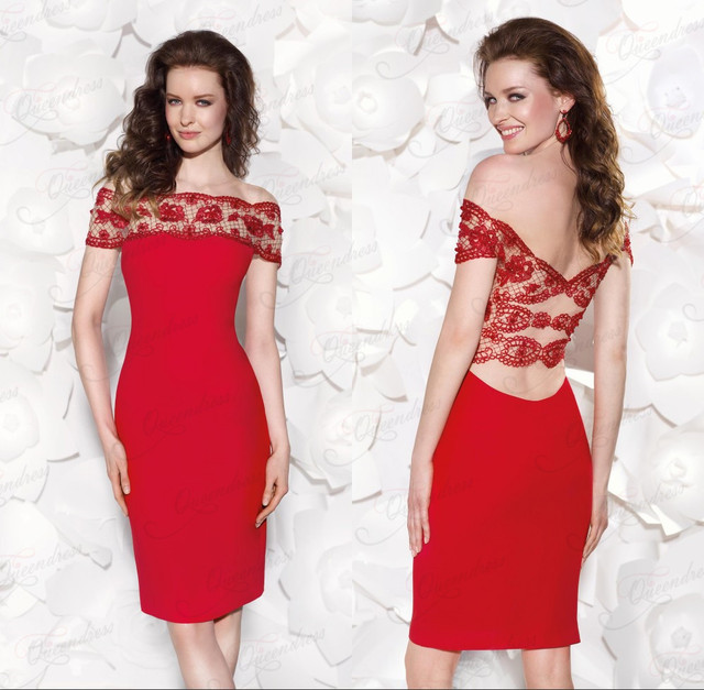 e5aedb98a 2015 Latest Western Wear Design New Picture Faishion Lace Pattern ...