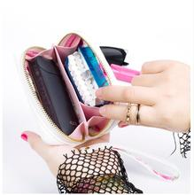 Holster iqos 3.0 case carry Anti-scratch Scratch-resistant leather Bag Eco-Friendly Heat Resistant Protection Decoration