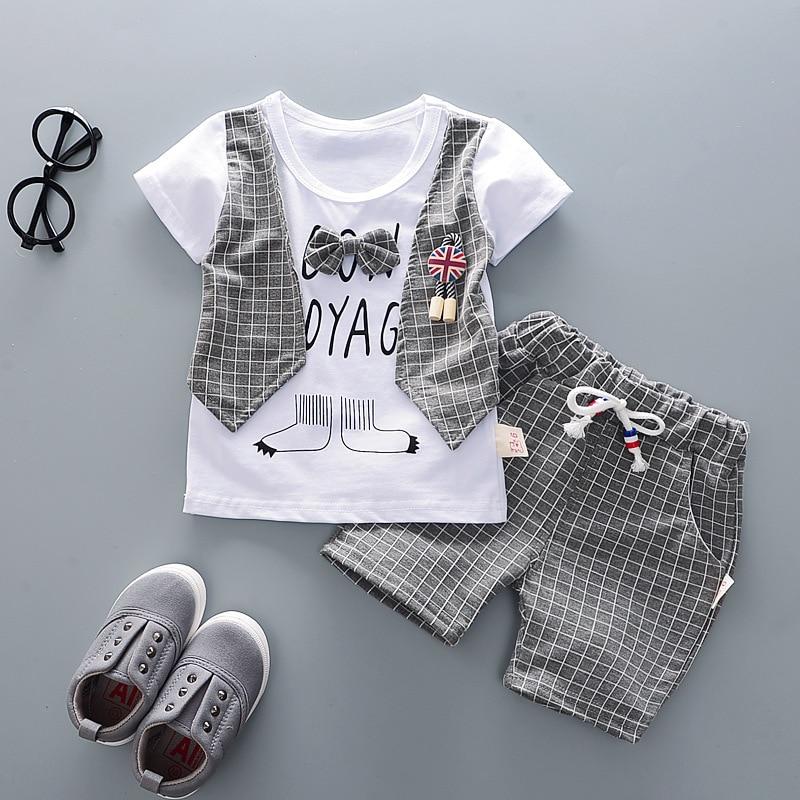 AX 2jiao2 Gray