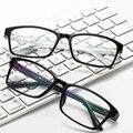 2016 de alta qualidade armações de óculos para óculos armações de óculos de prescrição óptica óculos armacao de oculos de grau