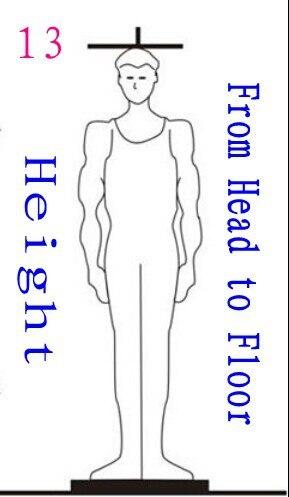 Pengantin Baru Pengantin Lelaki Pengantin Lelaki Pengantin Lelaki / - Pakaian lelaki - Foto 6