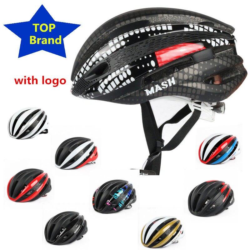 Top Brand Bicycle Helmet Red Road Bike Helmet aero Special Mtb Cycling Helmet Foxe Peter evade