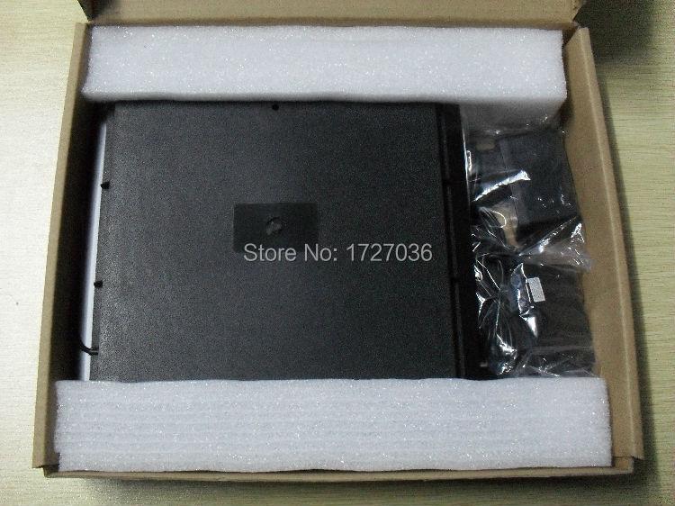 Eas RF Anti-theft soft label eas security integrate deactivator 8.2Mhz decoder