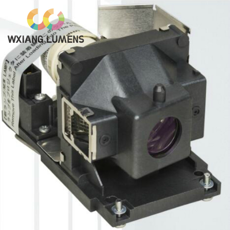 Original OEM Projector Lamp With Housing For RICOH Projector PJX WX3351N PJX 4240 512822