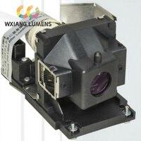 Originele OEM Projector Lamp met Behuizing voor RICOH Projector PJX WX3351N PJX 4240 512822