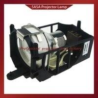 ارتفاع brighness SP LAMP LP3F استبدال مصباح ضوئي مع السكن ل infocus LP340/LP340B/LP350/LP350G مع 180 أيام الضمان-في مصابيح جهاز العرض من الأجهزة الإلكترونية الاستهلاكية على