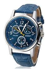 2016 Arrival Luxury watches Brand Crystal Quartz Watch women ladies men fashion Dress leather wrist watch