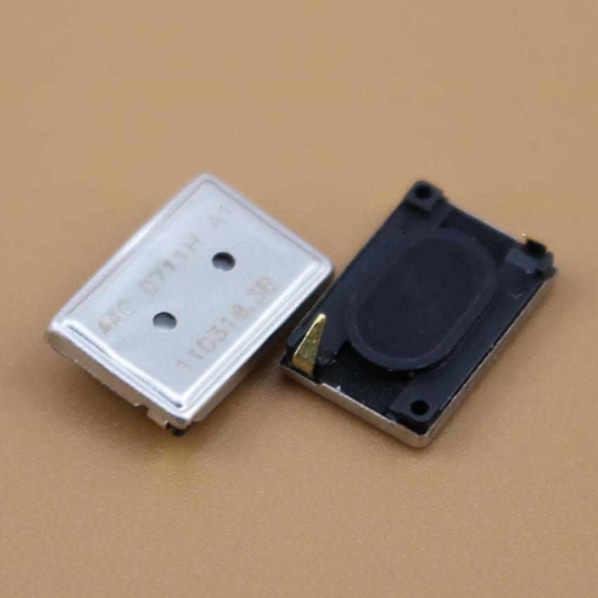 Free shipping Earpiece Speaker Ear Speaker Replacement for ...