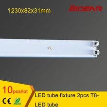 4FT T8 LED Light Tube 24vdc