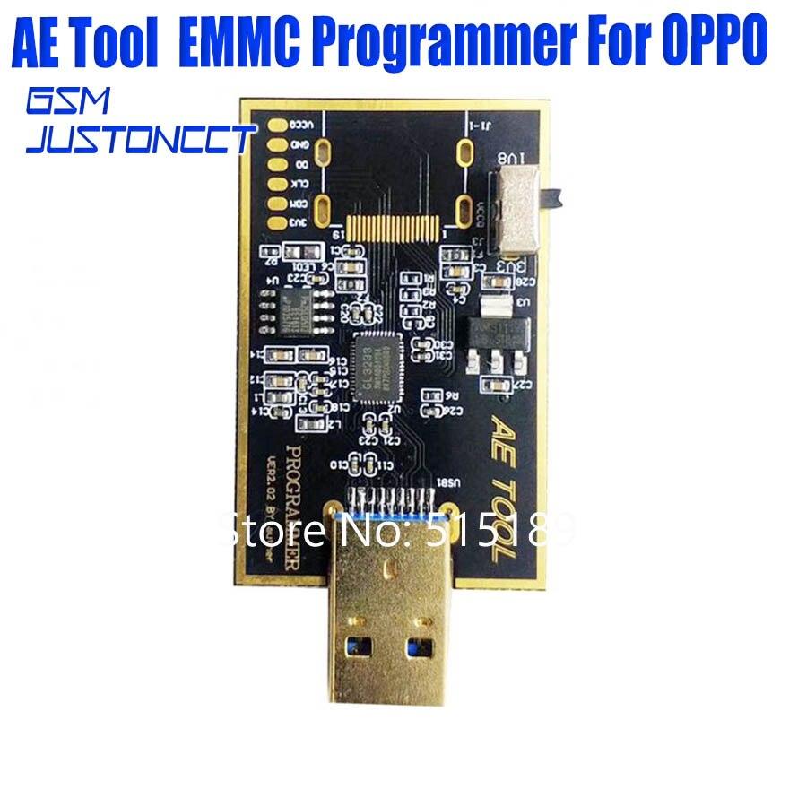 Back To Search Resultscellphones & Telecommunications Objective Mrt Key Aetool Emmc Programmer Support Bga169/153 Bga254 Bga221 For Oppo R15 R15x A5 A7 K1 Isp Tool