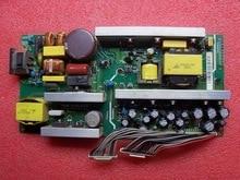 Original power board 32lx2r-te tv power panel 05.02.16 yp2632t yp2632t-t101 para lg