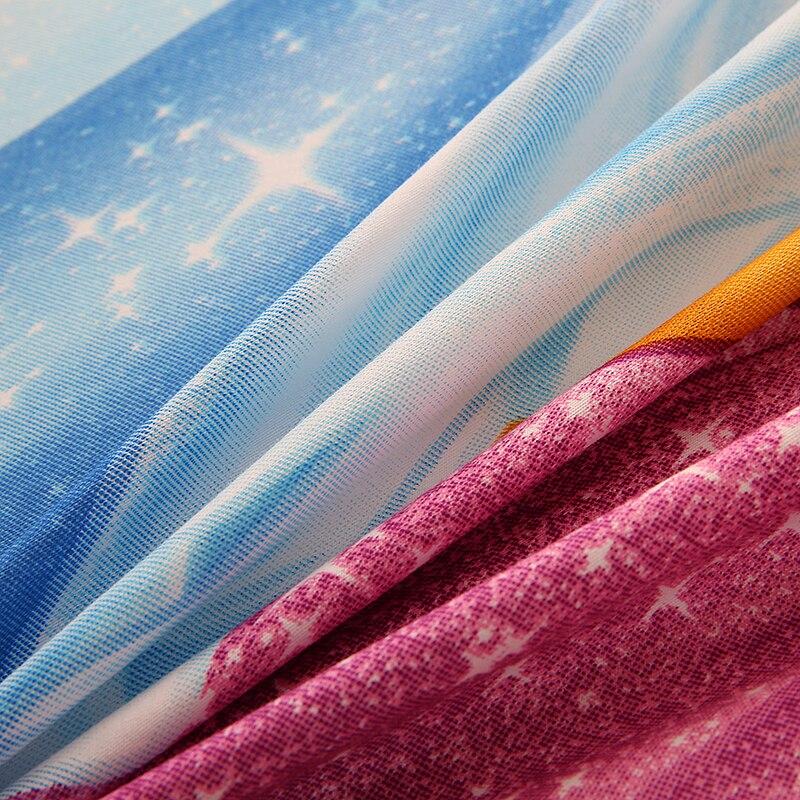 tissu doux et lavable matériel Largeur de 60 pouces vérifier marron polaire