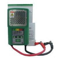 Electric vehicle 6V/12V Battery tester Car ship UPS Battery internal Resistance Tester 40 200AH