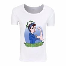 """""""Yes Vegan."""" women's t-shirt / girlie"""