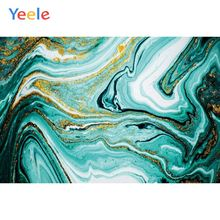 Yeele Photocall Water Rubbing Painting Home Decor Photography Backdrop Personalized Photographic Backgrounds For Photo Studio