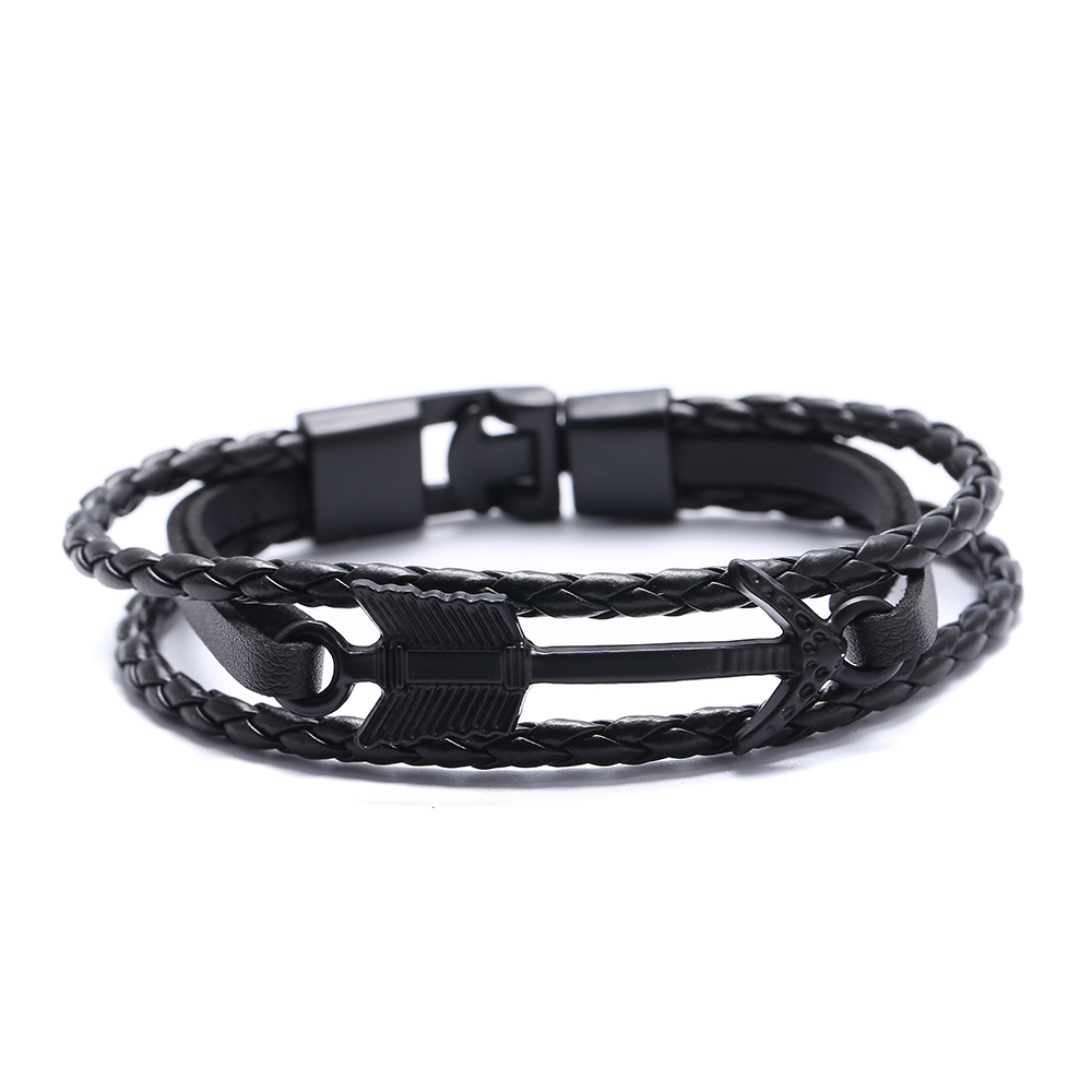 product rachael bliss can courage alexander couragequeen i handle hull it skinny inside bracelet
