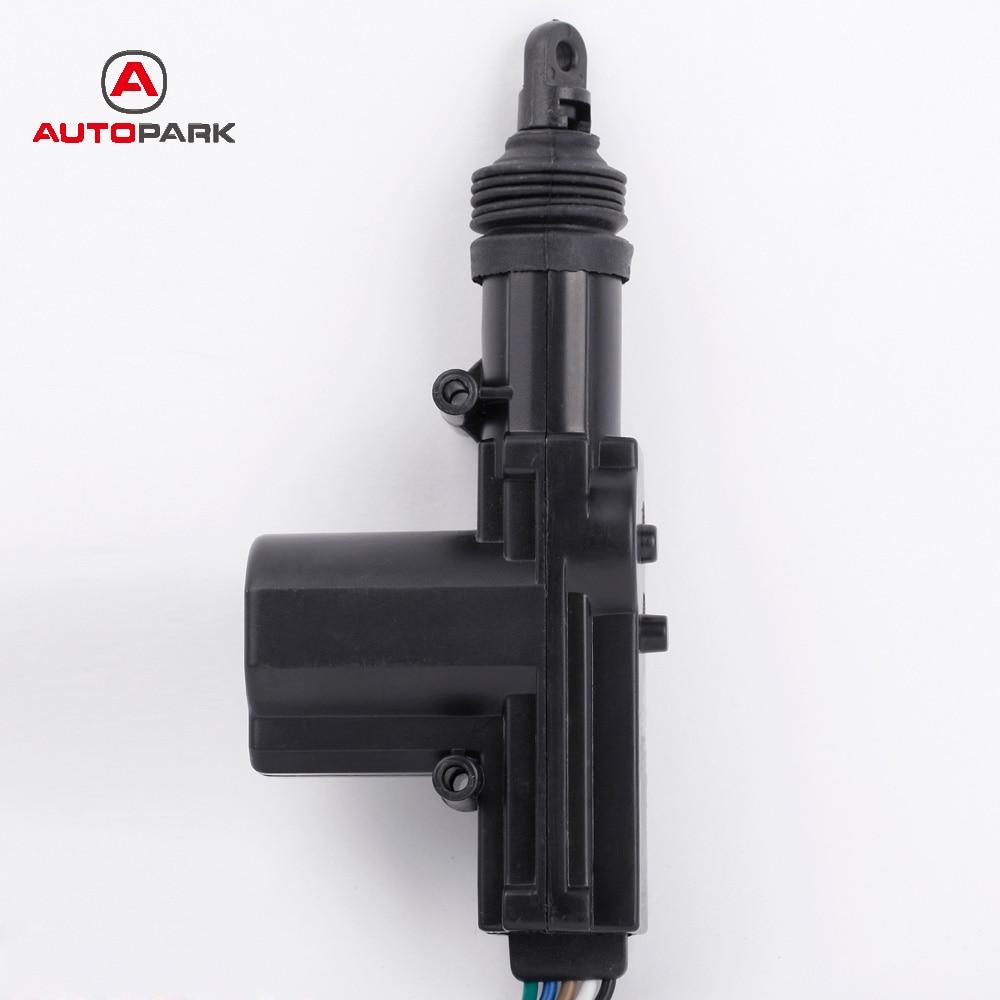 Equinox Door Actuator Wiring Library Universal Car Central Lock 5 Wire Single Gun Type Auto Motor Locking System