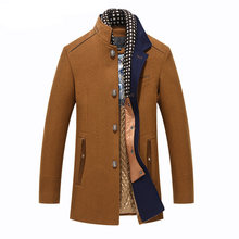 7d9dd9503 Compare Prices on Polyester Peacoat- Online Shopping/Buy Low Price ...