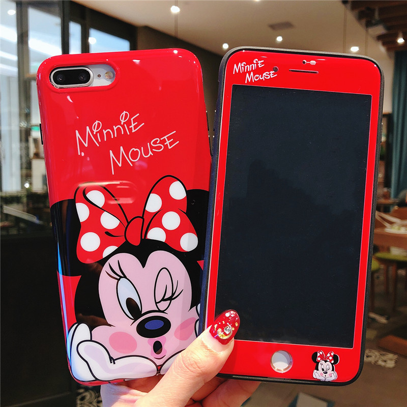 COVER IPHONE 7 SAME