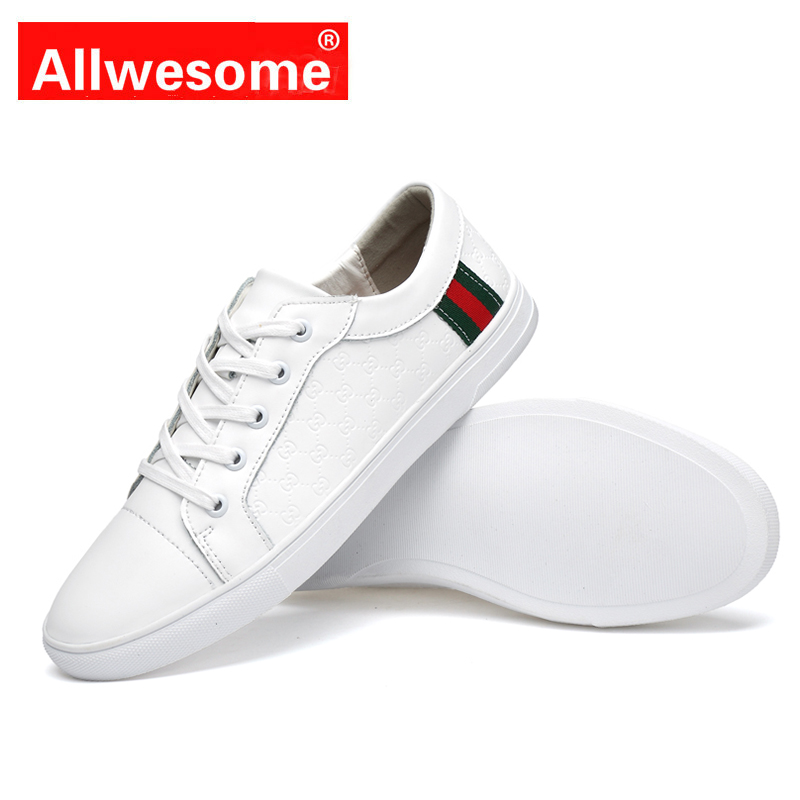 Best Top Red Bottom Men Luxury Shoes Brands And Get Free Shipping
