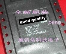Gratis verzending MT5561TUHT BCAH MT5561TUHT MT5561 BGA 1 stks/partij