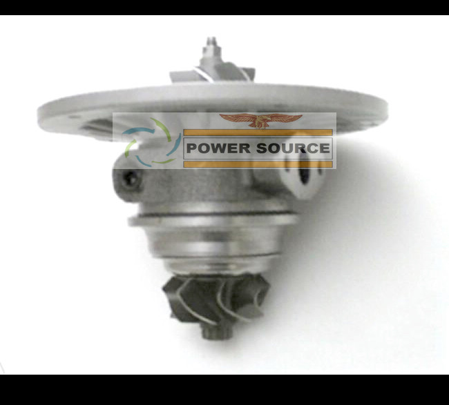 Turbo Cartridge CHRA RHF4H VIDA 8972402101 8973295881 8971856452 VB420037 For ISUZU D-MAX Rodeo Pickup 4JA1 4JA1L 4JA1T 2.5L free ship turbo rhf5 8973737771 897373 7771 turbo turbine turbocharger for isuzu d max d max h warner 4ja1t 4ja1 t 4ja1 t engine