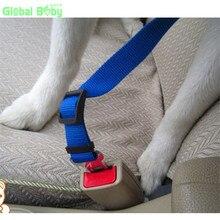 Dog Pet Car Travel Safe Seat Belt for All Cars