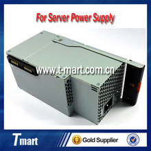 server power supply for X366 X3850 DPS-1300BB B 39Y7384 39Y7385 24R2722 24R2723 1300W Max, fully tested
