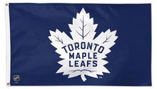 lowest price 7080b 9d852 Buy toronto maple leafs custom and get free shipping on ...