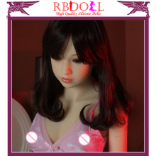 2016 hot products real feeling machine sex doll for men for clothing model