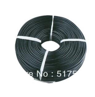 20m-pack kapkové zavlažování 4 / 7mm kapací hadice pro - Zahradní produkty