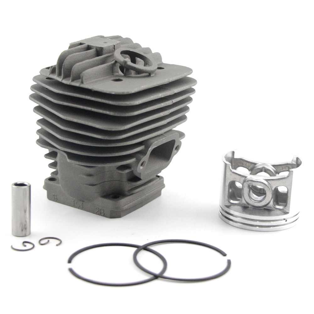 Farmertec Made Big Bore 56mm Cylinder Piston Kit For Stihl