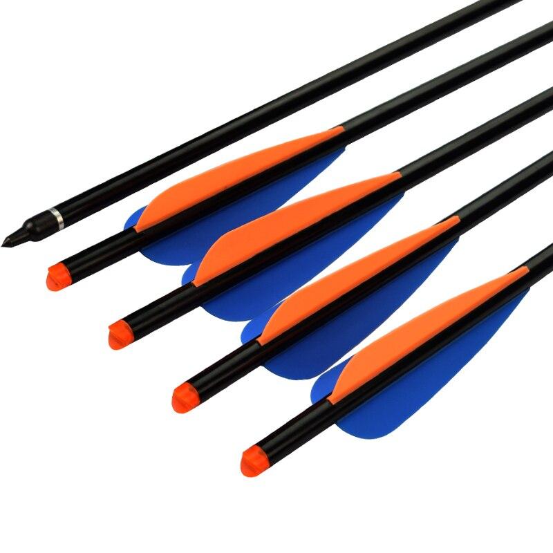 FTVOGUE WP-18 Series TIG Welding Torch Head Body Flexible 350Amp Accesorios de Soldadura Refrigerados Por Agua WP-18F