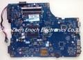 Для Toshiba Satellite L500 L505 L550 NSWAA LA-5321P материнская плата K000092510 15.6