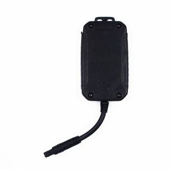 LK GPS LK210 3G WCDMA Global Band Vehicle GPS Tracker