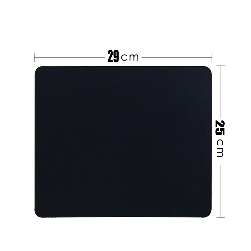Mairuige brand 1200*600*3MM large size black gaming mouse pad PC digital mechanical keyboard laptop pad USB trackball speed mat 11