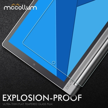 9H Защита экрана для Lenovo Yoga Tab 3 Pro 10,1 Plus закаленное стекло для Lenovo Tab 2 A10-70 Ideapad Miix 310 320 пленка