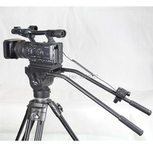 Camcorder Remote Control Zoom Remote Controller for SONY,CANON with LANC or ACC jack
