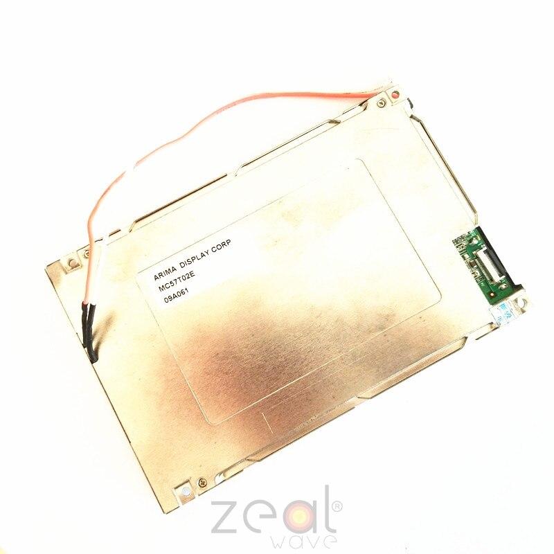 цена на AT070TN90 AT070TN92 50 Pin 7' 7INCH TFT LCD VGA 2AV A/D driver board 800*480 Resolution CAR PC Display Screen driver board