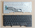 NEW FR French Laptop Keyboard   for Dell Latitude E6420 E6320 E6430 E5420 E5430 E5520 E6430s Laptop Keyboard