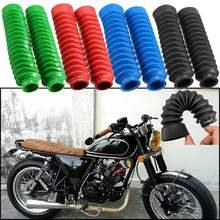 Мото обвесы Motorcycle Fairing Bodywork Kawasaki ZZR /1100D 93/01 ZZR1100D Addmotor 93 94 95 96 97 98 99 00 01 ZZR 1100D 1993/2001 K1307