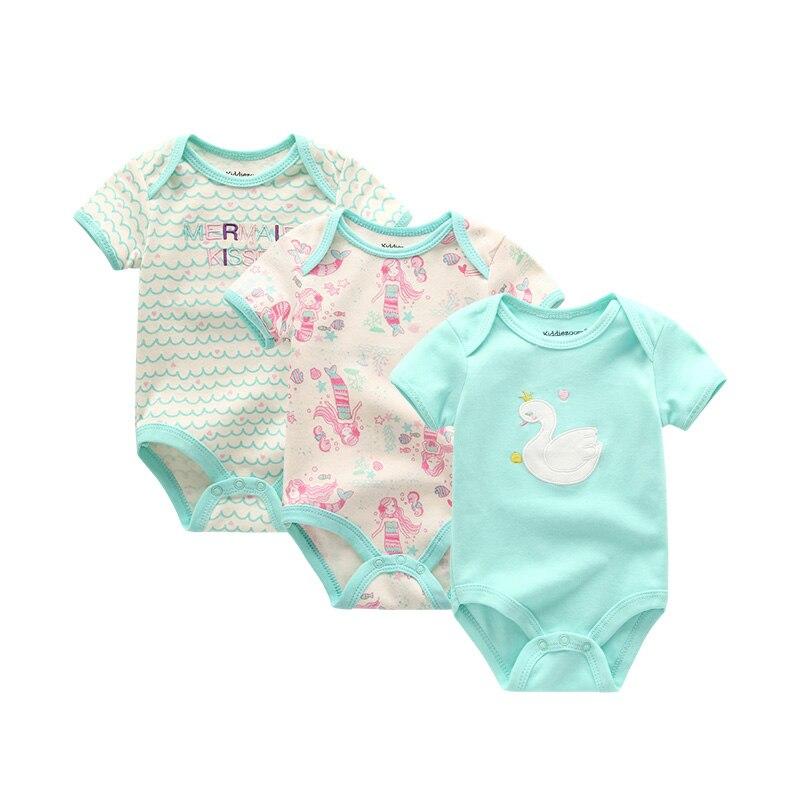 Baby Girl Clothes221