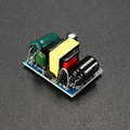 AC DC 110V 220V To 3.3V 700mA Switching Switch Power Supply Converter Regulated Step Down Voltage Regulator Module