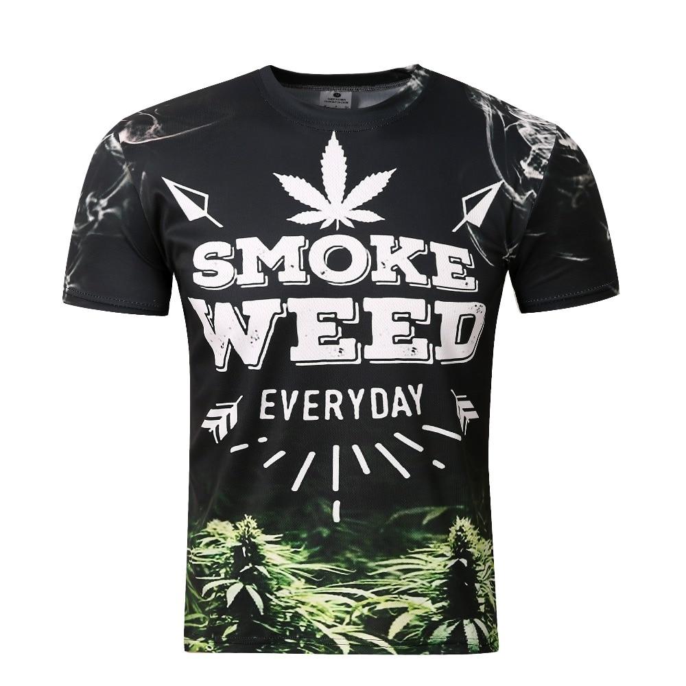 T Shirt Design For Cheap | Artee Shirt