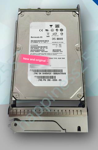 100%New In box 3 year warranty XTA-SS1NG-146G15K 146GB 3.5 15K SAS 540-7197 Need more angles photos, please contact me gh0146faqre 146gb 2 5 inch 6g scsi sas 15k tested well free shipping 3years warranty