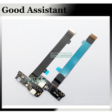 Replacement parts For Letv LeEco Le 2 USB Charger Charging Port Dock Connector Flex Cable Module Board