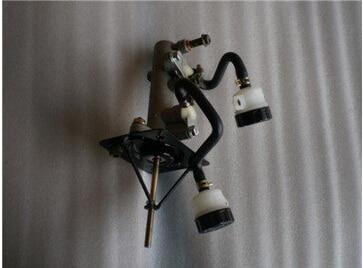 STARPAD For CFMOTO motorcycle master cylinder CF625-3 Z6 ATVs parts free shipping dali zensor 5 ax walnut