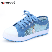 Women Shoes 2016 Brand Flat Cutout Canvas Female Summer Low Casual Breathable Single Shoe Gauze Shoes