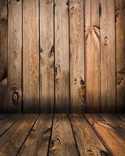 Fotografia tła winylu tło dla fotografii studio zabytkowe drewno dziecko tło S-1103 tanie tanio Płótnie W NeoBack Dzieci Lakierowane tło dla dzieci obliczona wydrukowana 1500